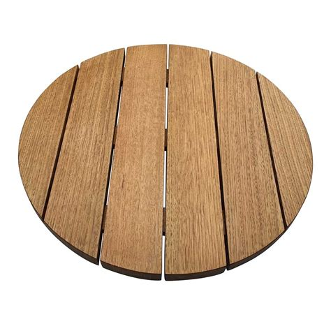 12 round table top round outdoor table top sesigncorp
