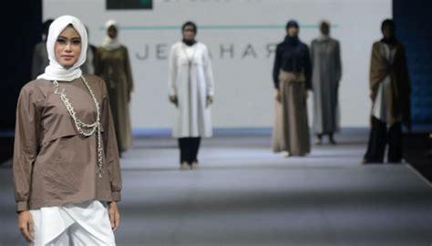 Mukena Jenahara ramadan bisnis baju gamis naik 100 persen bisnis tempo co