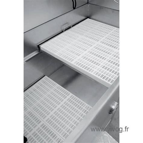 Baignoire Toilettage by Baignoire Pour Chien Baignoire Toilettage En Inox Sur