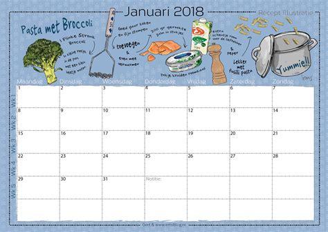 kouta gratis indosat januari 2018 welkom op amelisweerd rhijnauwen onstpannen relaxen en