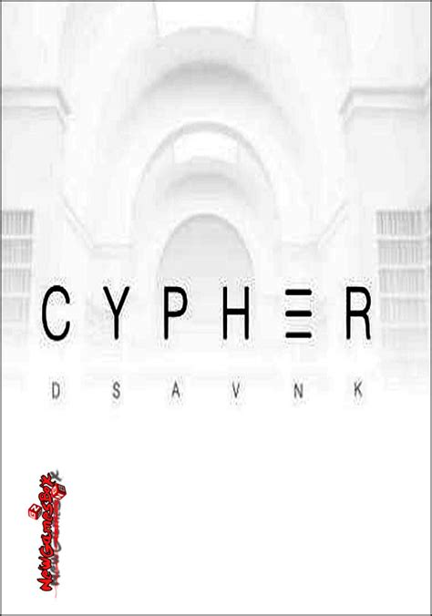 dual full version cracked cypher free download full version cracked pc game setup