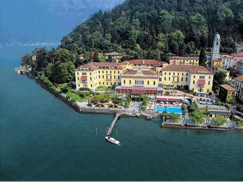 best hotel bellagio italy grand hotel villa serbelloni cond 233 nast traveler