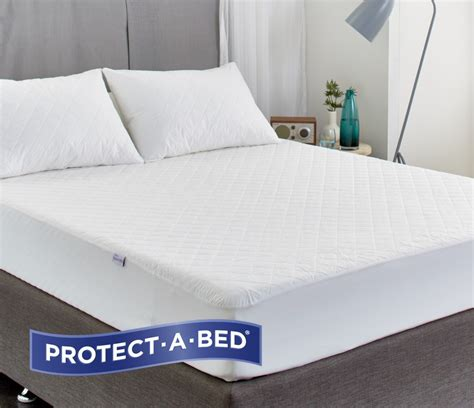 protect a bed mattress protector protect a bed cotton quilted mattress protector double bed
