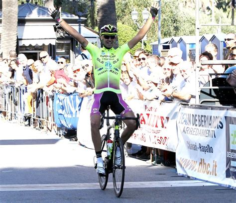 consolato australiano venezia italia ciclismo net categoria elite under23 2014 09