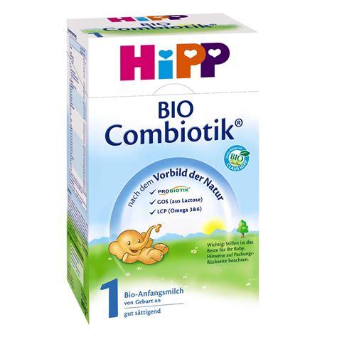 biography formula hipp formula stage 1 bio for infant best organic formula