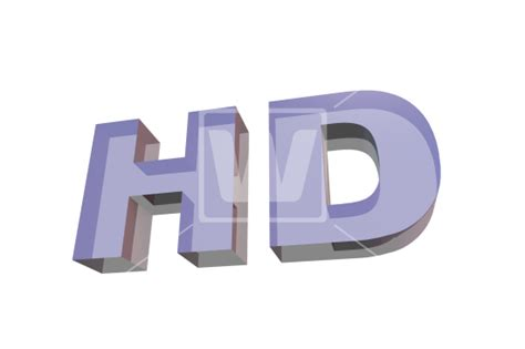 Letter Hd Pin Macro Letters Hd Wallpaper Placecom On