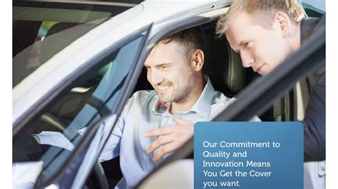 Auto Insurance Philadelphia Pa - g cheap car insurance in philadelphia pa