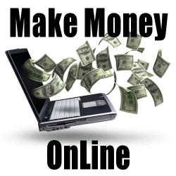 Uk Make Money Online - 10 easy ways to make money online by blogging king solutions