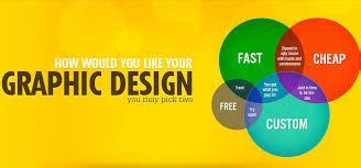 graphic design personal statement of purpose for graduate