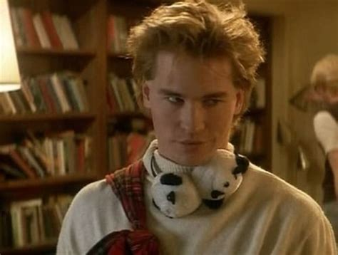biography movie genius 17 best images about my quot real genius quot val kilmer on