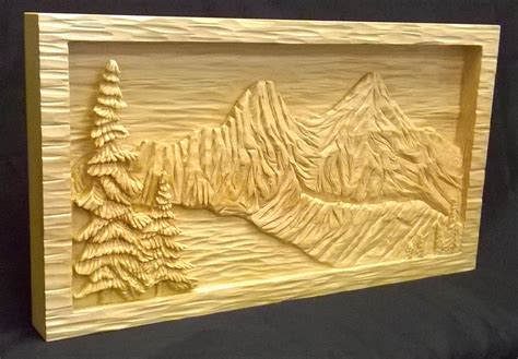 what can i give my for relief fab lab ncc new relief carving