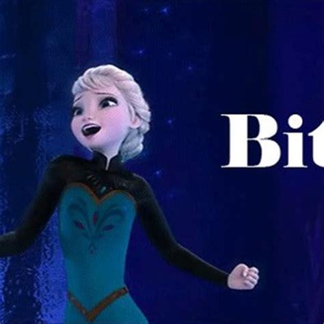 Elsa Memes - elsa memes image memes at relatably com