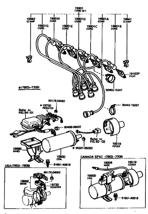toyota revo wiring diagram toyota just another wiring site