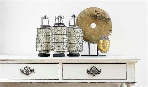 second hand home decor shopping for antiques in singapore stores and shops for