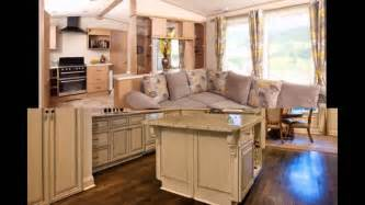 interior designs mobile home kitchen remodel kitchen home renovations how to impress buyers denise swick