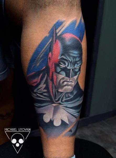batman tattoo chest piece 22 best batman chest tattoo for women images on pinterest