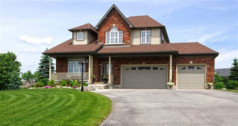 detached house for sale near orangeville 19 headwaters ln