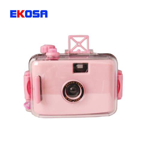 lomo price popular lomo cameras buy cheap lomo cameras lots