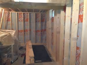 finish basement contractor basements basement finishing basement contractor