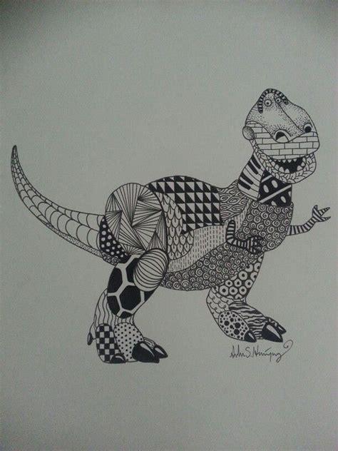 Disney Pixar Doodling Book Pencil Eraser Set 32 Page Book 6 G 400 best dragones y mecanicos 02 images on dragons coloring books and coloring pages