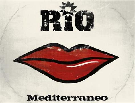 mediterraneo testo nuovo album mediterraneo cover e tracklist