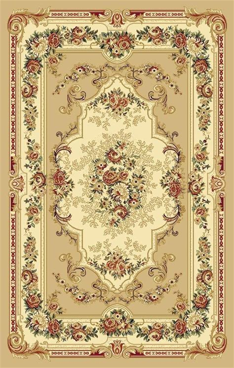 Sizes Of Area Rugs 2857 Burgundy Green Ivory Area Rugs Carpet Lots Of Sizes Blk Ebay