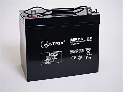 Wheel Chair Batteries by 2 X 12v 75 Batteries Slk Mobility Mobility Scooter