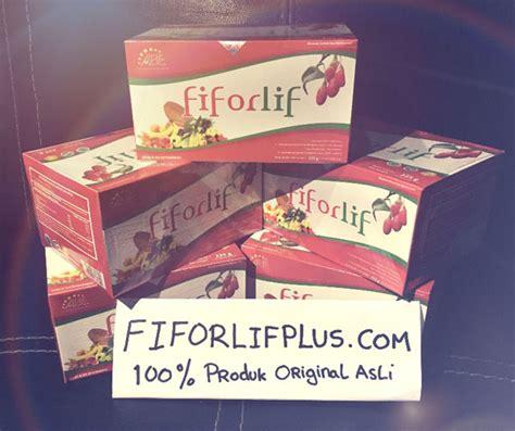 Fiforlif Asli Original 100 jual fiforlif bandung 100 original asli boyke resmi
