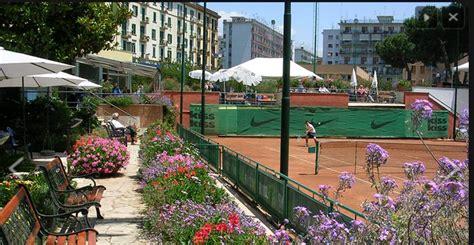 euromobiliare napoli itf futures il tennis internazionale torna al tennis club