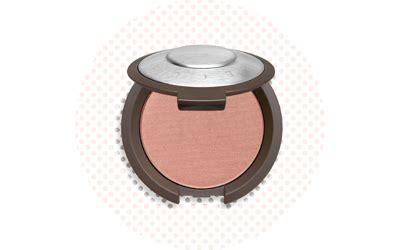 Eyeshadow Dan Blush On 5 pilihan eye shadow dan blush on berbahan dasar mineral