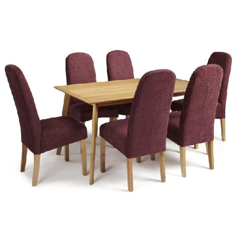 Cheap Oak Dining Table And Chairs Oak Dining Table And Chair Shop For Cheap Furniture And Save