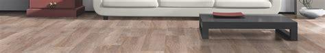 prezzi pavimenti laminati laminati pavimenti in laminato da 9 50 mq onlywood