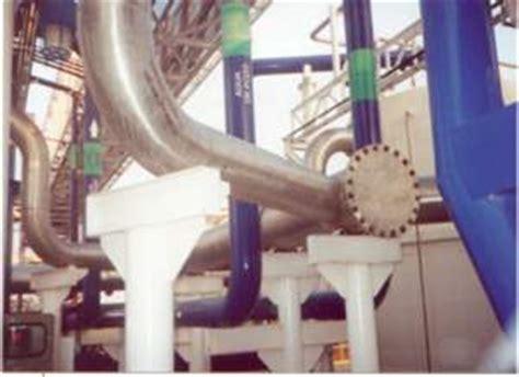 acero al carb 243 n instalacion de tuberias de acero al carb 243 n e inoxidable