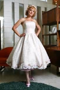 wedding dress ideas for short bride styles of wedding