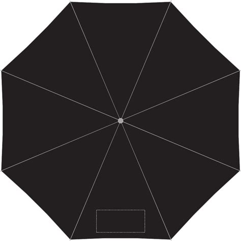 umbrella template sle umbrella template free