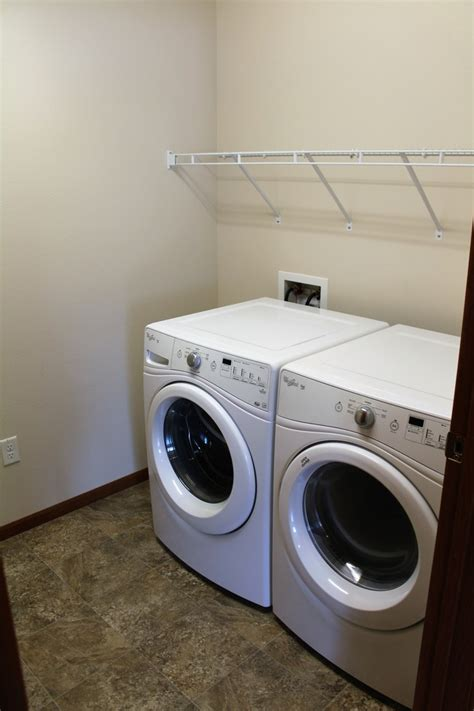 2 bedroom apartments with washer and dryer blue jay apartments rentals fargo nd apartments com