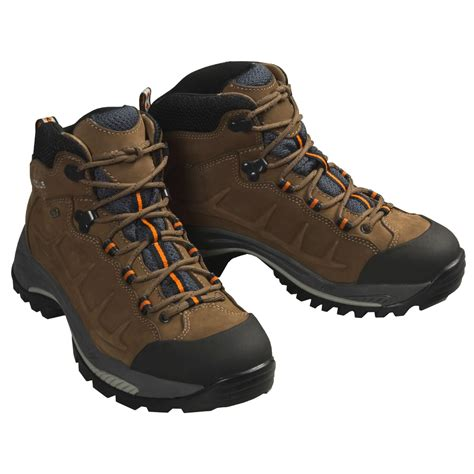 vasque boots for vasque caldera hiking boots for 96473 save 36