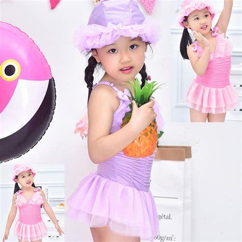 Baju Renang Anak Sweem Wear buy grosir anak anak berenang pakaian from china