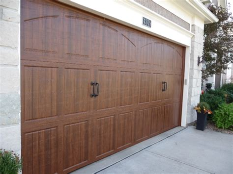 amarr 174 classica 174 garage doors kansas city st louis