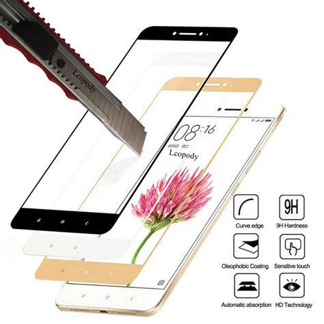 Kp3217 Tempered Glass Xiaomi Redmi 4a 4a Prime No Kode Tyr3273 6 cover tempered glass for xiaomi redmi 4a 4pro 4 prime redmi note 4x pro screen protector