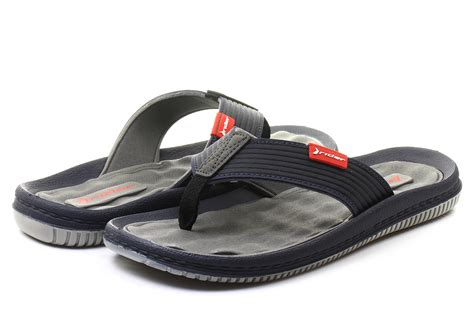 riders slippers rider slippers dunas vi 81081 21929 shop for