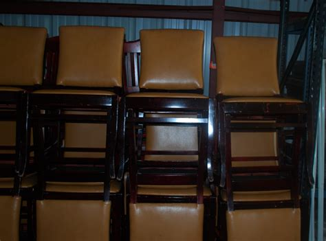 used restaurant bar stools for sale high quality sleek used restaurant chairs for sale one