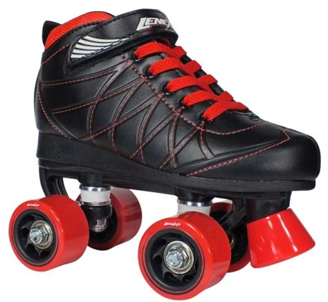most comfortable inline hockey skates rc sports 1 in roller sports