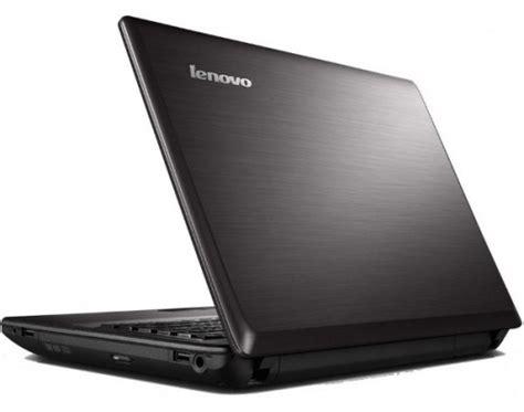 Laptop Lenovo Ideapad B490 lenovo ideapad b490 dual 500gb 14 1 inch laptop price bangladesh bdstall