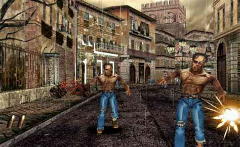 the house of the dead 2 full version download the house of the dead 2 game for pc full version