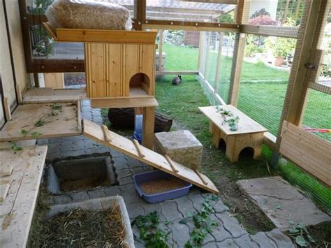 gartenhaus 15qm ist dieser kaninchenstall gut kaninchen stall