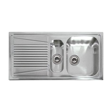 commercial stainless steel sink with drainboard stainless steel bowl kitchen sink with drainboard