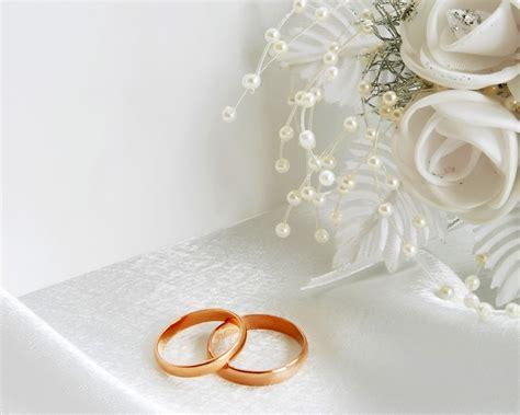 imagenes reflexivas de matrimonio imagenes de fondo para bodas imagui