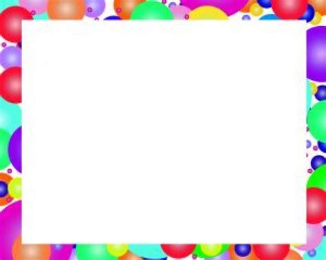cornici foto gratis cornici gratis in vari colori sfondi wallpapers gratis