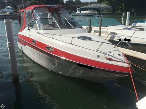 four winns boats four winns 258 vista boats for sale boats